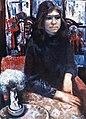 Александр Пономарёв. Маша. 1991.jpg