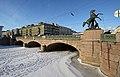Аничков мост в Санкт-Петербурге 2H1A2928WI.jpg
