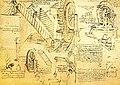 Архимедовы винты и водяные колеса.jpg