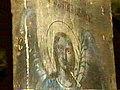 Ассаурово.Остаток стенной росписи..jpg