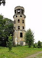 Башня 1а.jpg
