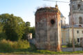 Башня 4 3 (Троицкое-Лобаново).tif
