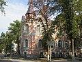Будинок міського початкового училища М. Бунге, Липська вулиця.jpg