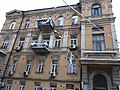 Будинок прибутковий на вулиці Софіївська 17-15.jpg