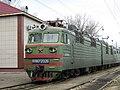 ВЛ80Т-2026, Казахстан, Карагандинская область, депо Караганда-Сортировочная (Trainpix 98974).jpg