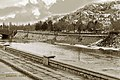 Вадим Чуприна-Кабул VADIM CHUPRINA © Kabul 02.jpg