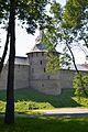 Великий Новгород - panoramio (34).jpg