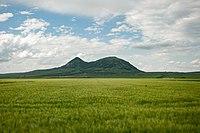 Вид на гору Верблюд.jpg