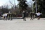 Випуск офіцерів для Національної гвардії України 3751 (25481792354).jpg
