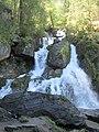 Водопад на реке Нижний Карасу.jpg