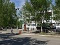 Возле школы №25 - panoramio (2).jpg