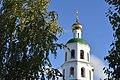 Вознесенская церковь, вид со двора 1.jpg