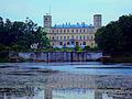 Гатчинский дворец..JPG