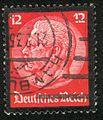 Гинденбург на марке рейха.jpg
