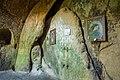 Городище та наскельний печерний монастир Святого Онуфрія 07218-HDR.jpg