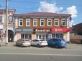 Горького, 76, Ижевск.png