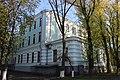 Грушевського Михайла вул., 7 IMG 5445.jpg