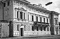 Губернаторский дом (Субботина-Шихобалова).jpg