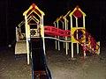 Детская площадка в парке Победы - panoramio.jpg