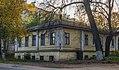 Дом Бехтерева Владимира Михайловича (1857-1927), невропатолога и физиолога, основателя института психоневрологии и мозга.jpg