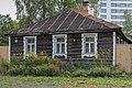 Дом Букина Неглинская набережная, 5, Петрозаводск, Карелия.jpg