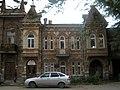 Дом Васильева, ул. Молодогвардейская, 119.JPG