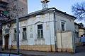 Дом Вити Черевичкина 1910 гг.JPG