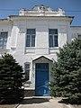 Дом Соколова вид спереди.jpg