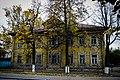 Дом жилой улица Советская 96 Йошкар-Ола 2.jpg