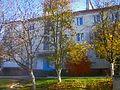 Дом - panoramio (863).jpg