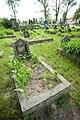 Дільниця на кладовищі, де поховані радянські воїни 6154.jpg