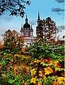Екатерининский собор в г. Кингисепп.jpg