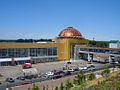 Железнодорожный вокзал Уфы.jpg