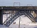 Железнодорожный мост через реку исеть - panoramio.jpg