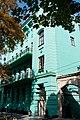 Житлові будинки (Соломос) (2 корпуси).jpg
