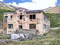 Заброшенное строение - panoramio (2).jpg