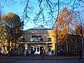 Здание ресторана восточной ярмарки 02.jpg