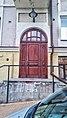 Зовнішній фасад (2).jpg