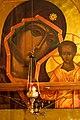 Икона Казанской Божией Матери одноименной часовни.jpg