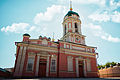 Ильинский женский монастырь.jpg