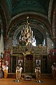 Интерьер церкви Александро-Михайловской.JPG