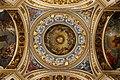 Исаакиевский Собор Isaakskathedrale 2H1A3692WI.jpg