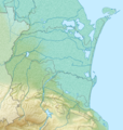Карта Аух.png