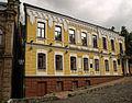 Київ - Андріївський узвіз, 13 DSCF6621.JPG