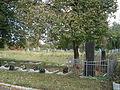 Кладовище 2.JPG