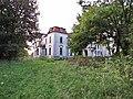Комплекс былога палацу (палац i рэшткi былога парку) XIII-пач.XX ст..jpg