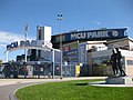 Кони-Айленд MCU парк.jpg