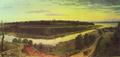 Конотопское укрепление XVII век.png