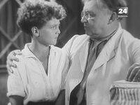 File:Концерт Бетховена (1936) фильм.webm