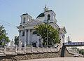 Костел Іоанна Предтечі.jpg